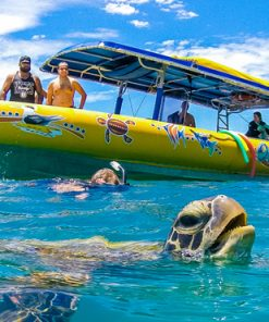 Ocean Rafting01
