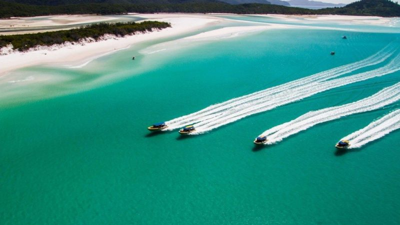 Ocean Rafting02