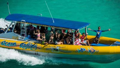 Ocean Rafting04