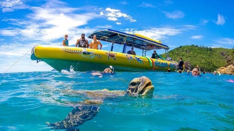 Ocean Rafting05