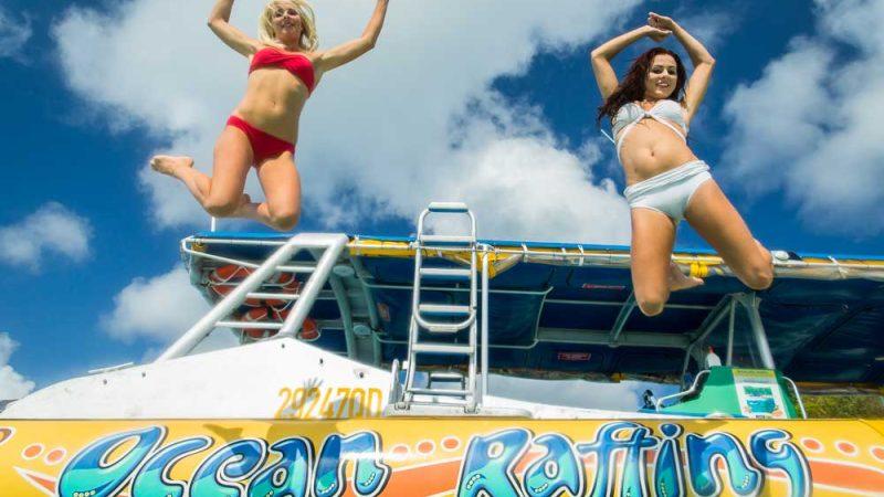 Ocean Rafting07