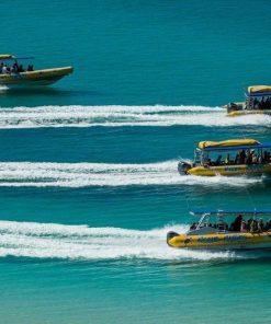 Ocean Rafting10