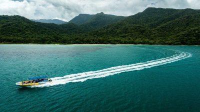 Ocean Safari03