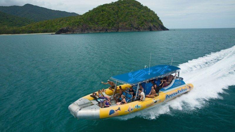 Ocean Safari05