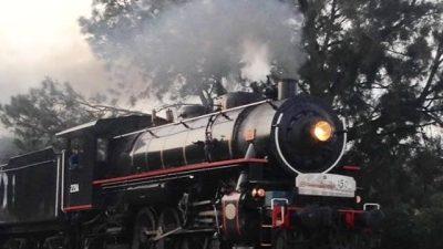Queensland Rail Passenger03