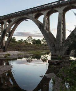 Queensland Rail Passenger04