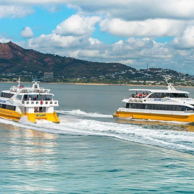Sealink Queensland02