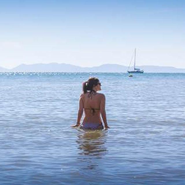 Sealink Queensland07