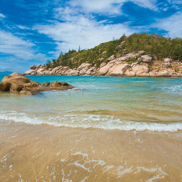 Sealink Queensland09