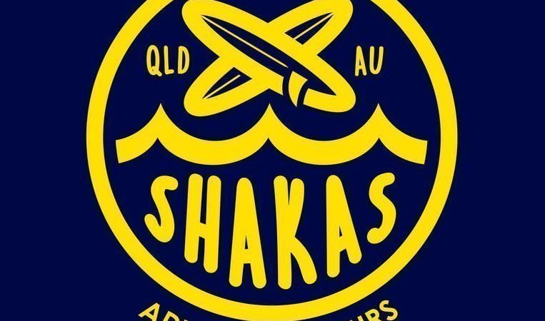 Shakas Adventure Tours05