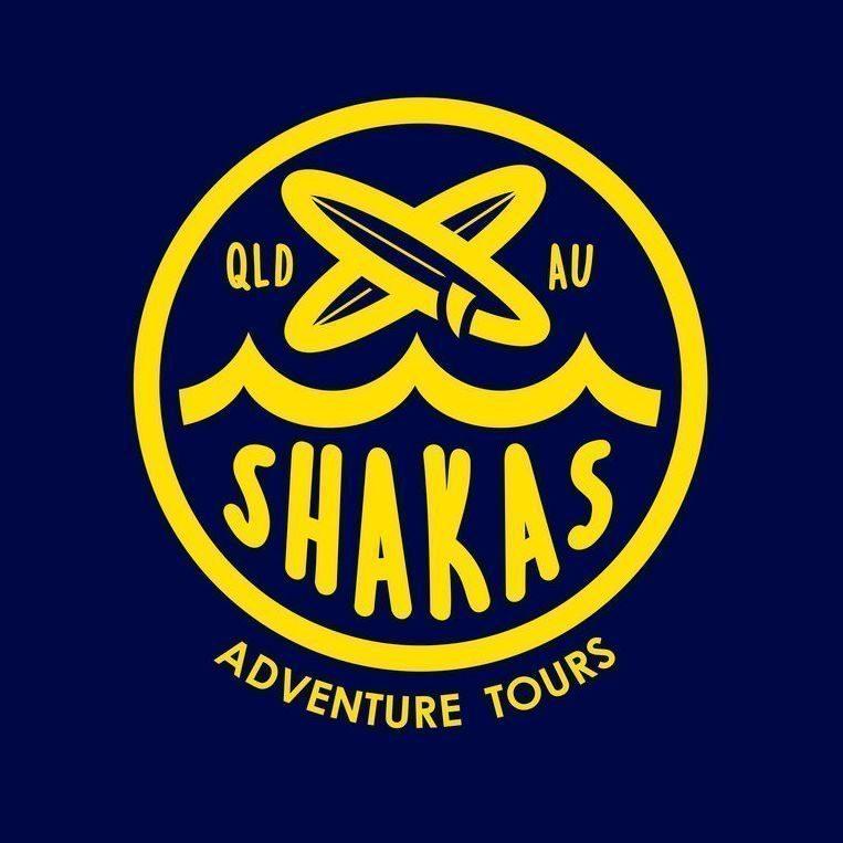 Shakas Adventure Tours05