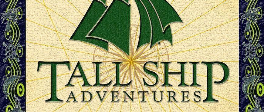 Tallship Adventures01