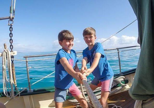Tallship Adventures03