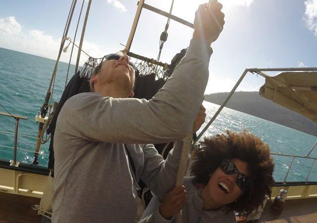 Tallship Adventures05