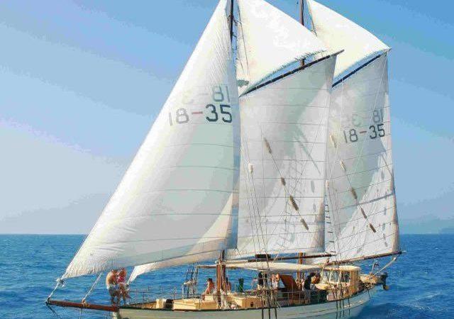 Tallship Adventures06