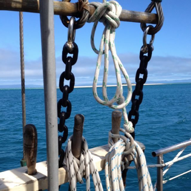 Tallship Adventures07