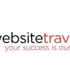 Website Travel01