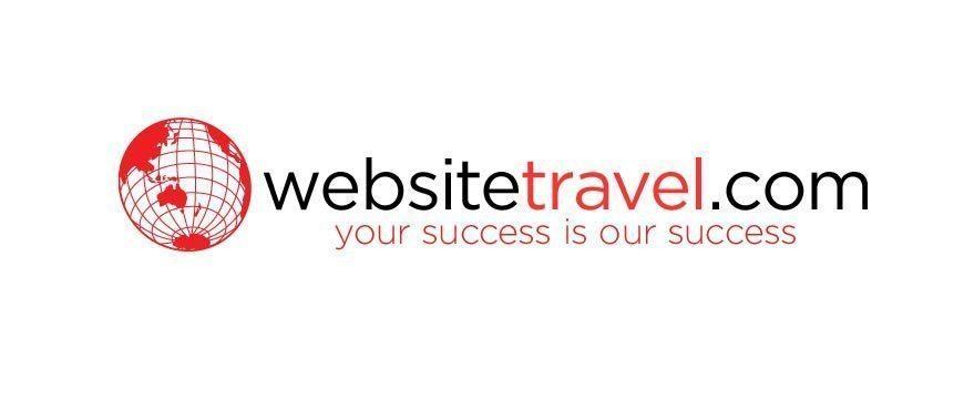 Website Travel01