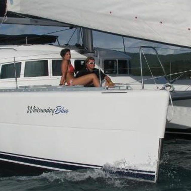 Whitsunday Catamarans03
