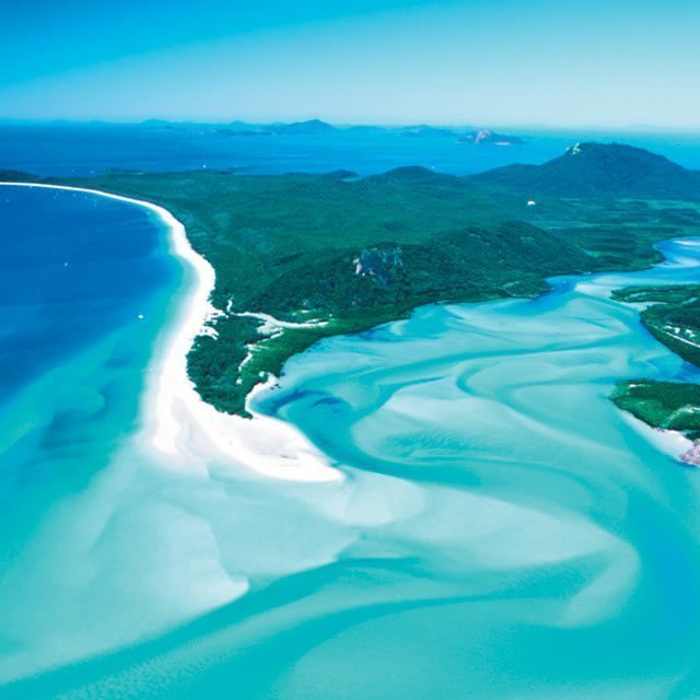 Whitsundays Sailing Adventures02