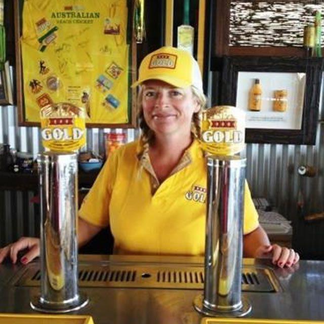 Xxxx Brewery Tours02