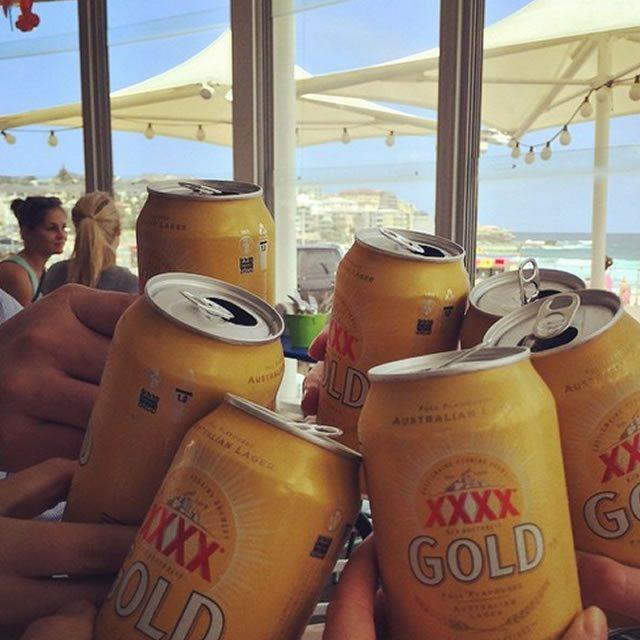 Xxxx Brewery Tours04