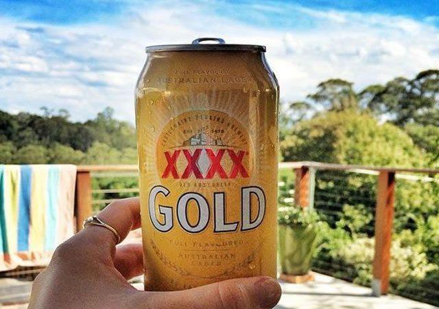 Xxxx Brewery Tours05
