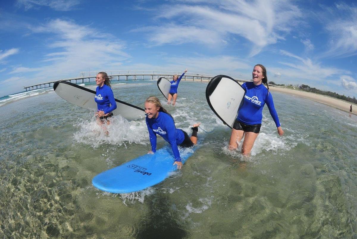 Get Wet Surf School01