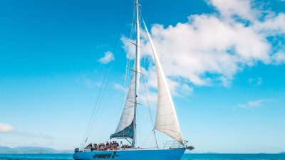 Prosail Whitsundays05