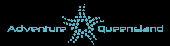 Aq Long Version Aqua