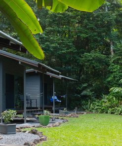 Safari Lodge01
