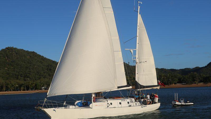 Big Mama Sailing04