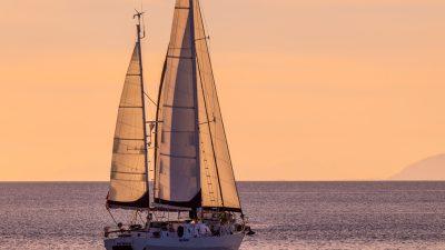 Big Mama Sailing05