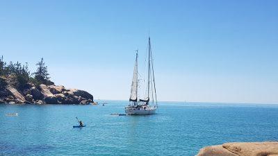 Big Mama Sailing06
