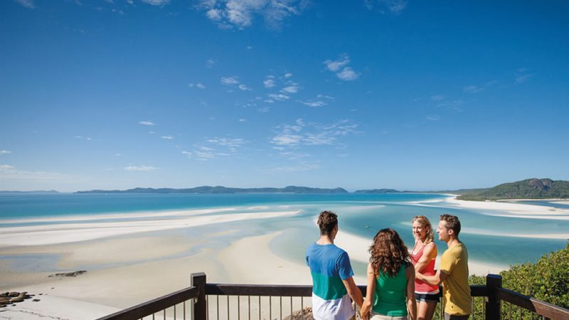 Awesome Whitsundays07