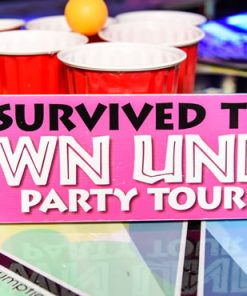 Down Under Party Tours01