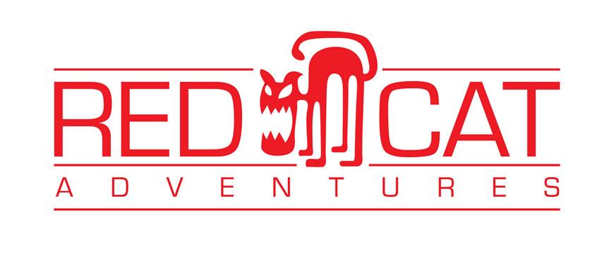 Red Cat Adventures01