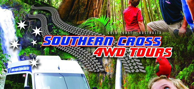 Southern Cross 4wd Tours01