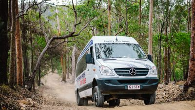 Southern Cross 4wd Tours02