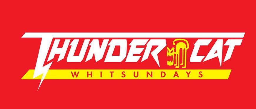 Thundercat Whitsundays01