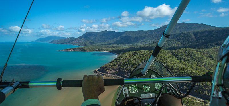 Tropical North Queensland01