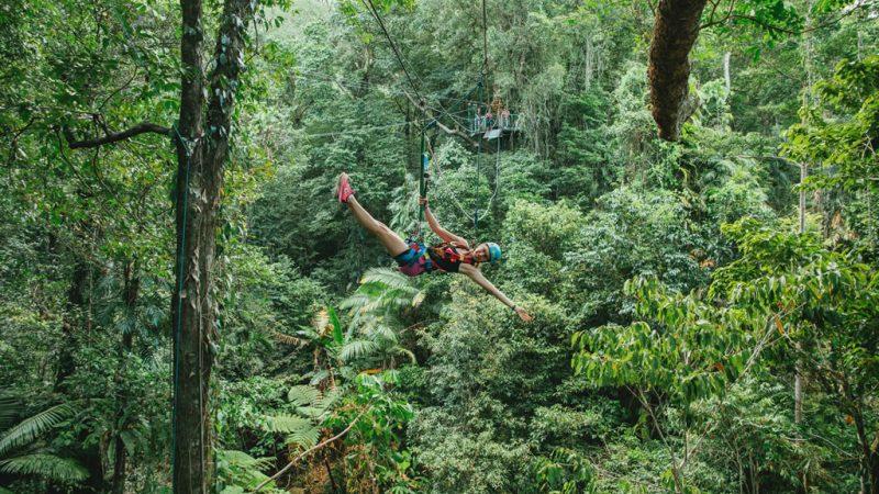 Tropical North Queensland04
