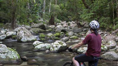 Tropical North Queensland06