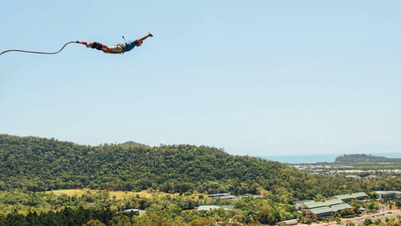 Tropical North Queensland08