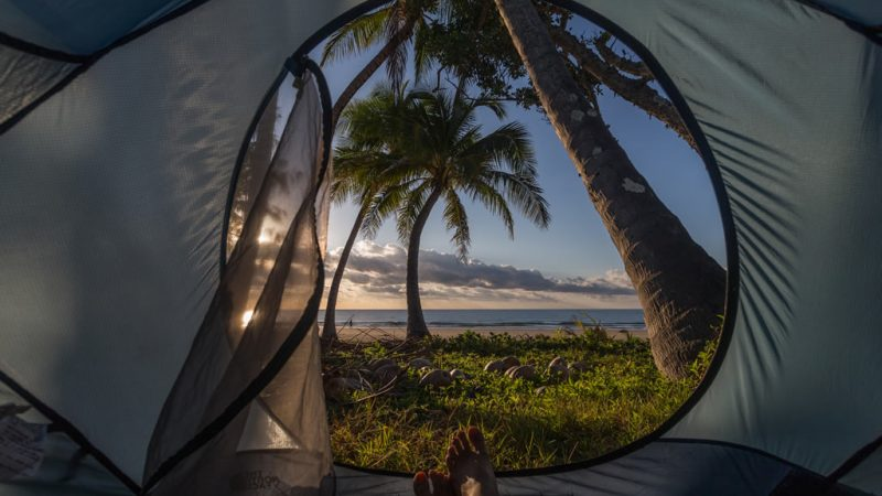 Tropical North Queensland09